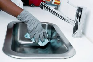 hygienereinigung-praxisreinigung